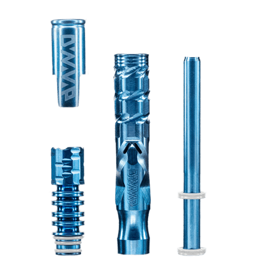 Azurium Vaporizer