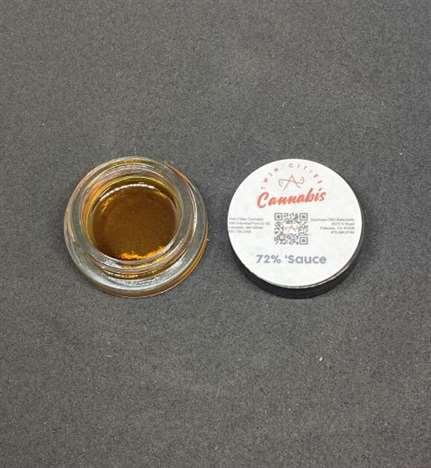 CBDX-Sauce-1g