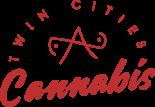 Twin Cities Cannabis